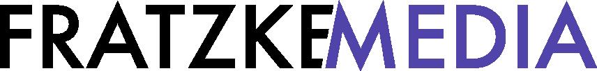 Fratzke Media Logo