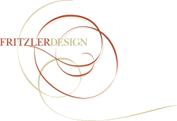 Fritzler Design