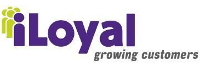 iloyal logo