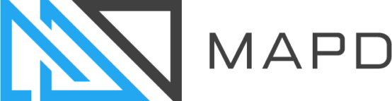 MAPD Technologies