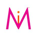Marketing Immersion logo