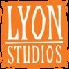 Lyon Studios_600x600_web