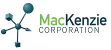 MacKenzie Corp_Marketing Tech Summit