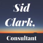 Sid Clark